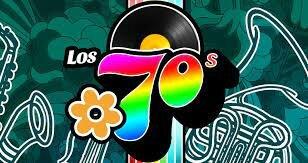 ROCK Y MÚSICA DISCO DE LOS AÑOS 70