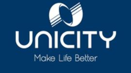 ผลิตภัณฑ์ดูแลสุขภาพ unicity timeline