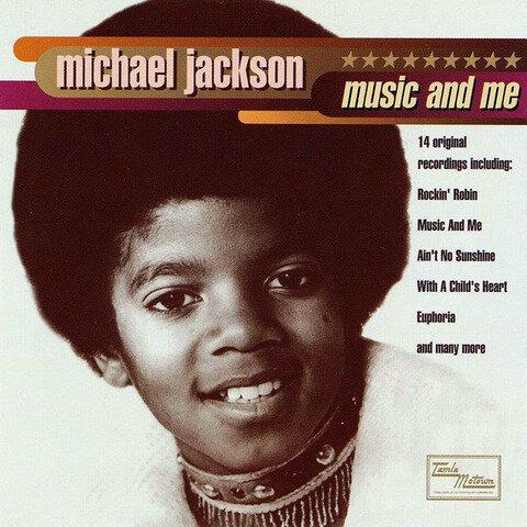 """Publicó el álbum """"La música y yo"""""""