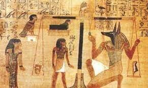 Inspecciones Egipcias