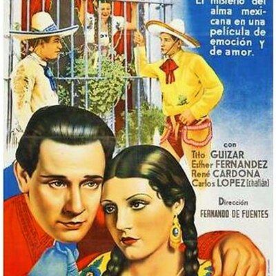 La Comedia del Cine de Oro Mexicano timeline