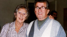 BERTHA AND KAREL BOBATH timeline
