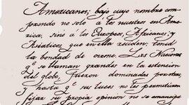 Imperio de Agustín de Iturbide -Jalisco- timeline
