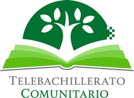 La obligatoriedad de la educación media superior en México