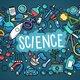 Diferencia entre ciencia y disciplina