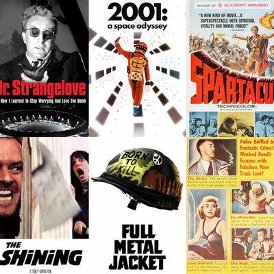 películas favoritas timeline