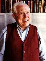 Carter (1908-2012)