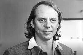 Stockhausen (1928-2007)