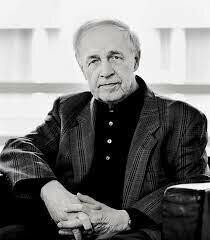Boulez (1925-2016)