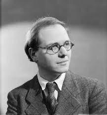Messiaen-(1908-1992)