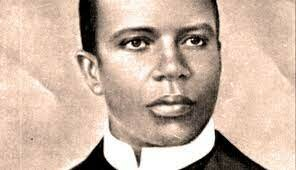 Joplin (1868-1917)