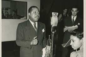 The Harlem Renaissance (1923-1940)