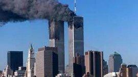 Atentado del 11 de septiembre, el papel de las agencias timeline