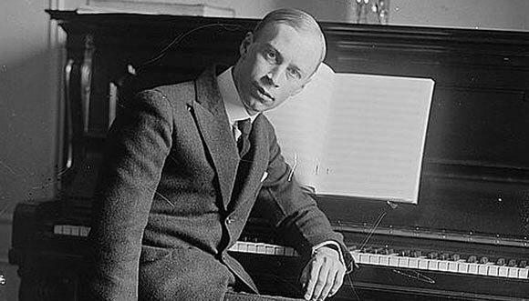 "Sergei Prokofiev's ""Peter and the Wolf Op.67"""