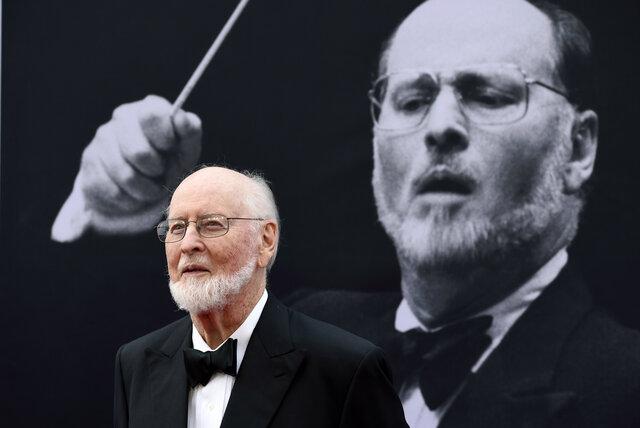 "John Williams ""Star Wars Soundtrack"" (Complete Film Score)"