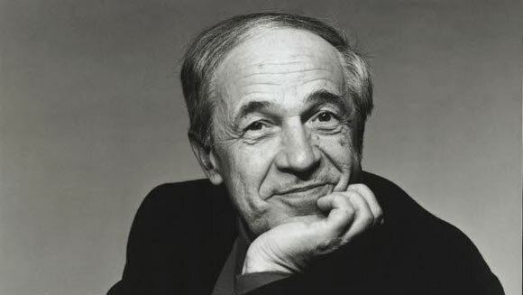 Pierre Boulez Born