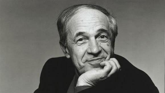 Pierre Boulez Dies
