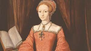 Carolina Age 1625-1649