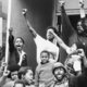 Black power gettyimages 515574856