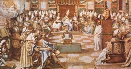 IV concilio de Cartago
