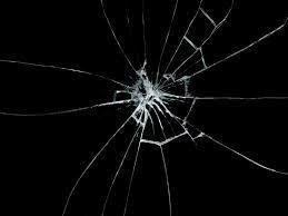 Casi me expulsan de la preparatoria por romper unos vidrios *fracaso*