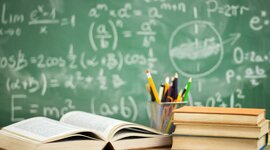 Landmark Legislation in Education timeline