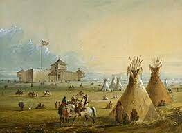Powder River Expedition