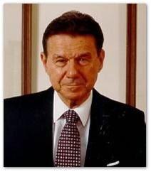 Armand Feigenbaum