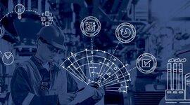 Historia de la Ingenieria timeline