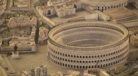L'eix Cronològic de l'antiga Roma :) timeline