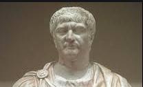 L'inici de Romà