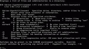 Ibm Pc Sistemas Operativos de Ms-Dos