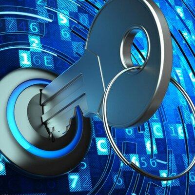 10 Fallos en la Ciberseguridad a lo largo de la historia timeline