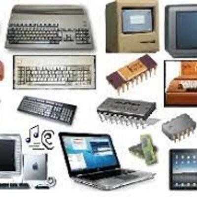Historia de la informática (Paula) timeline