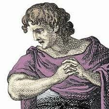Tarquini el Soberbi va ser derrocat