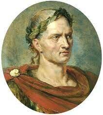S'instaura la república Romana