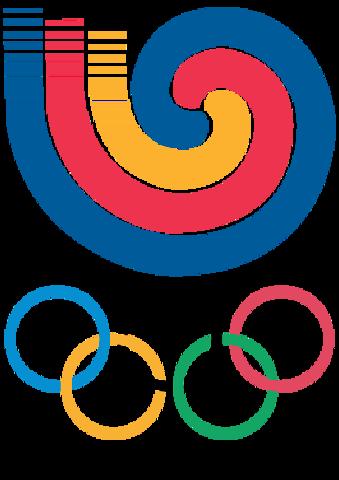 OLYMPICS in South Korea
