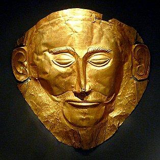 αρχές 7ος αιν. π.χ ανεξαρτησία απο τους Ασσύριους