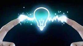 Electricidad timeline