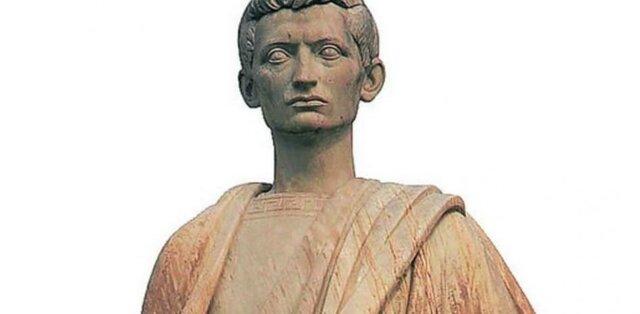Octavi l'Emperador de Romà
