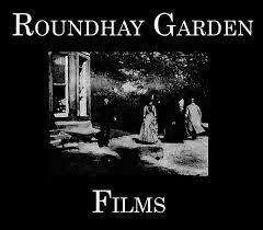 First Film made