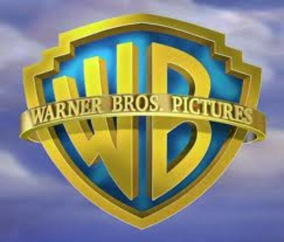 Warner Bros is created