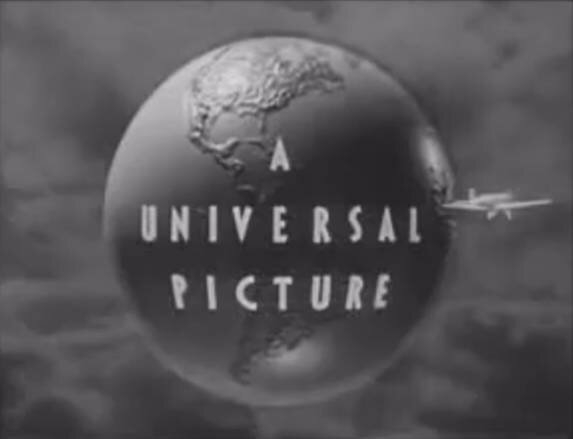 Universal Pictures was founded