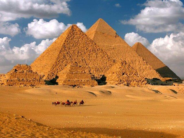 4η χιλιετία BC