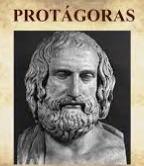 Protágoras (481-411)