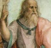 Platón (427-347)