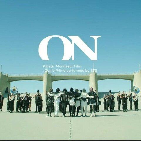"""mini album """"SKOOL LUV AFFAIR"""""""
