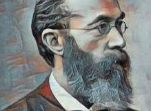 Siglo XIX Wundt (1832- 1920)