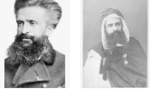 Siglo XIX Le Bon, Tarde, Freud y Ortega y Gasset