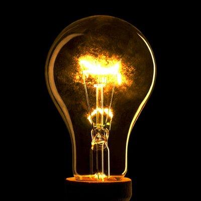 La electricidad timeline